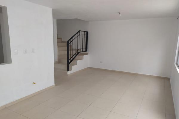 Foto de casa en renta en  , la condesa, guadalupe, nuevo león, 20642079 No. 12