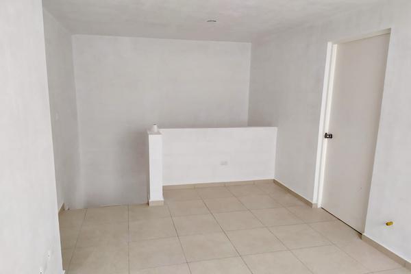 Foto de casa en renta en  , la condesa, guadalupe, nuevo león, 20642079 No. 14
