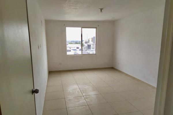 Foto de casa en renta en  , la condesa, guadalupe, nuevo león, 20642079 No. 15