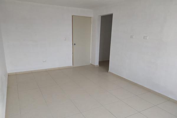 Foto de casa en renta en  , la condesa, guadalupe, nuevo león, 20642079 No. 16