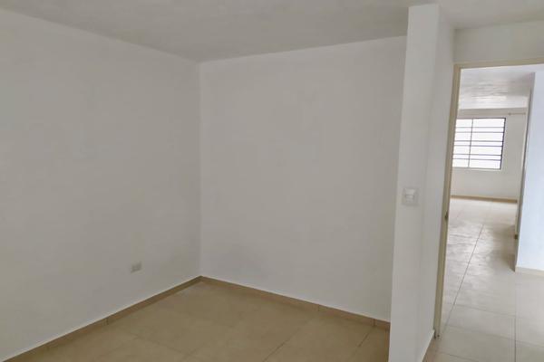 Foto de casa en renta en  , la condesa, guadalupe, nuevo león, 20642079 No. 19
