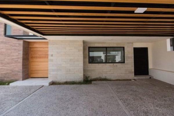 Foto de casa en venta en la condesa juriquilla , cumbres del lago, querétaro, querétaro, 0 No. 03