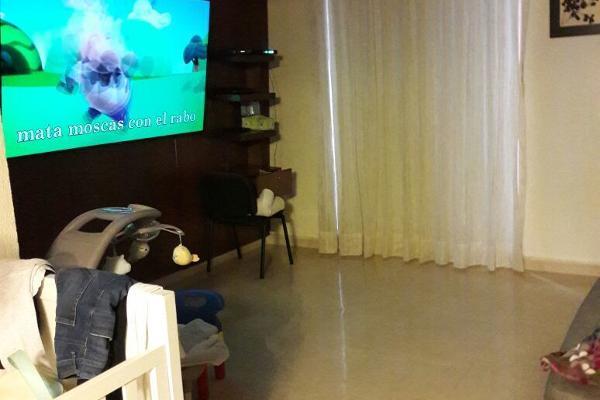 Foto de casa en venta en  , la condesa, león, guanajuato, 5410764 No. 09