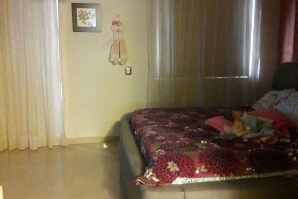 Foto de casa en venta en  , la condesa, león, guanajuato, 5410764 No. 12