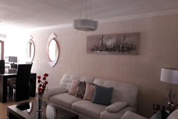 Foto de casa en venta en  , la condesa, león, guanajuato, 5410764 No. 18