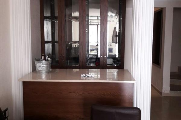 Foto de casa en venta en  , la condesa, león, guanajuato, 5410764 No. 19