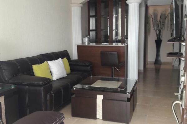 Foto de casa en venta en  , la condesa, león, guanajuato, 5410764 No. 20