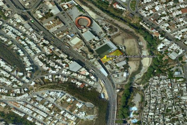 Foto de terreno comercial en venta en  , la condesa, monterrey, nuevo león, 0 No. 04