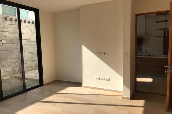 Foto de casa en venta en  , la condesa, querétaro, querétaro, 13444223 No. 02