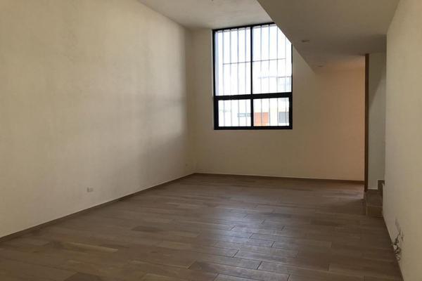 Foto de casa en venta en  , la condesa, querétaro, querétaro, 13444223 No. 03