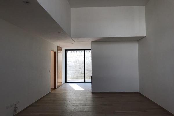 Foto de casa en venta en  , la condesa, querétaro, querétaro, 13444223 No. 05