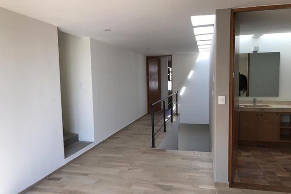 Foto de casa en venta en  , la condesa, querétaro, querétaro, 13444223 No. 12