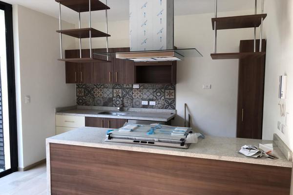 Foto de casa en venta en  , la condesa, querétaro, querétaro, 13444223 No. 14