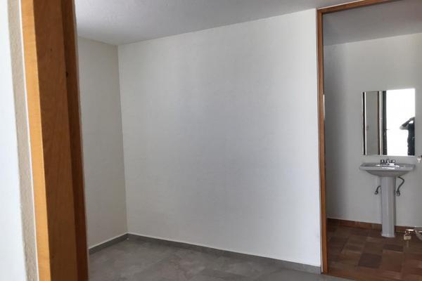 Foto de casa en venta en  , la condesa, querétaro, querétaro, 13444223 No. 17