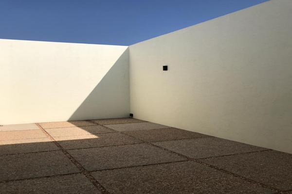 Foto de casa en venta en  , la condesa, querétaro, querétaro, 13444223 No. 19