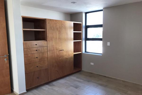 Foto de casa en venta en  , la condesa, querétaro, querétaro, 13444223 No. 20