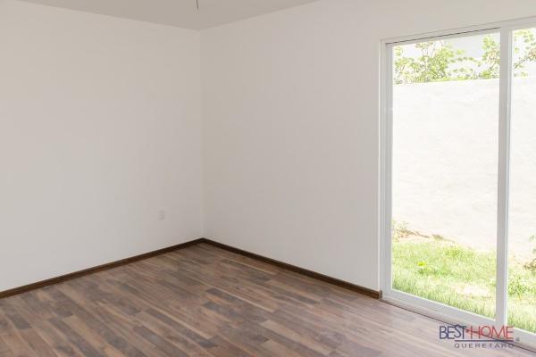 Foto de casa en venta en  , la condesa, querétaro, querétaro, 14035423 No. 07