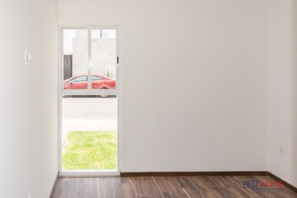 Foto de casa en venta en  , la condesa, querétaro, querétaro, 14035423 No. 12