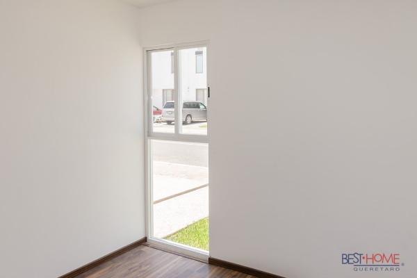 Foto de casa en venta en  , la condesa, querétaro, querétaro, 14035423 No. 13