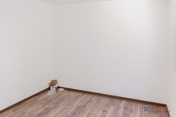 Foto de casa en venta en  , la condesa, querétaro, querétaro, 14035423 No. 17
