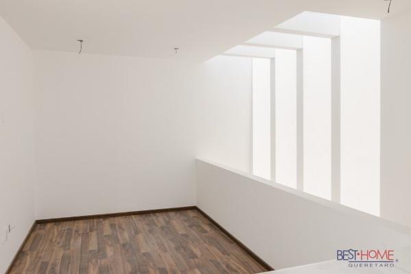 Foto de casa en venta en  , la condesa, querétaro, querétaro, 14035423 No. 21