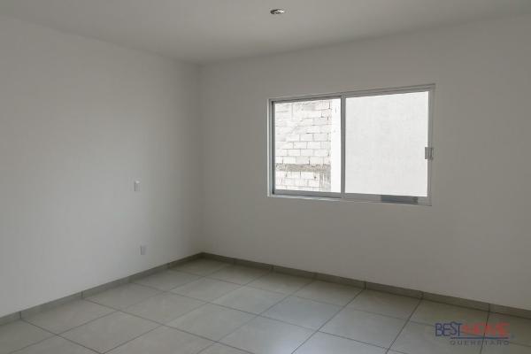 Foto de casa en venta en  , la condesa, querétaro, querétaro, 14035431 No. 14