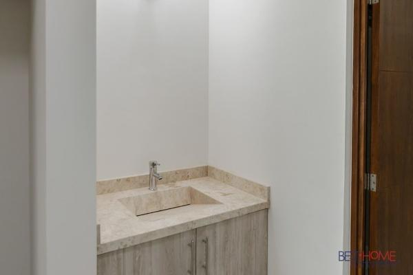 Foto de casa en venta en  , la condesa, querétaro, querétaro, 14035431 No. 17