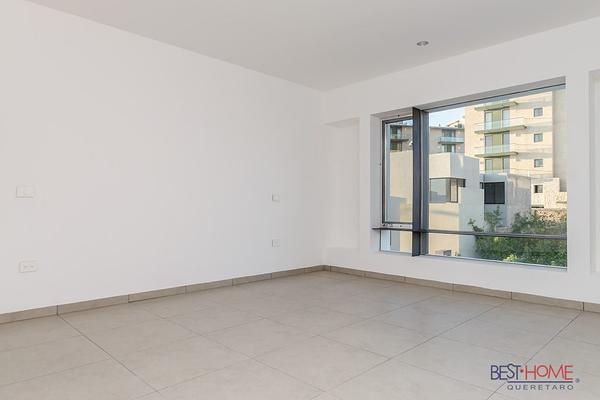 Foto de casa en venta en  , la condesa, querétaro, querétaro, 14035435 No. 14