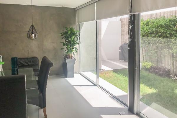 Foto de casa en venta en  , la condesa, querétaro, querétaro, 14035447 No. 08
