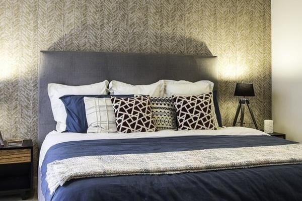 Foto de casa en venta en juriquilla , la condesa, querétaro, querétaro, 2732663 No. 05