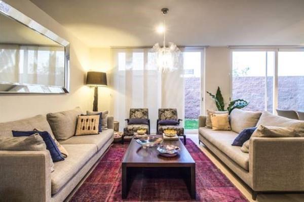 Foto de casa en venta en juriquilla , la condesa, querétaro, querétaro, 2732663 No. 06