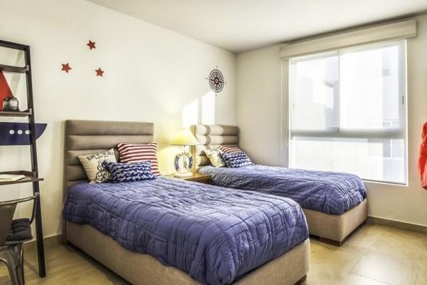 Foto de casa en venta en juriquilla , la condesa, querétaro, querétaro, 2732663 No. 08