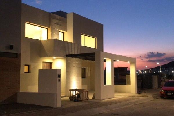 Casa en la condesa en venta id 2833702 for Inmobiliaria la casa