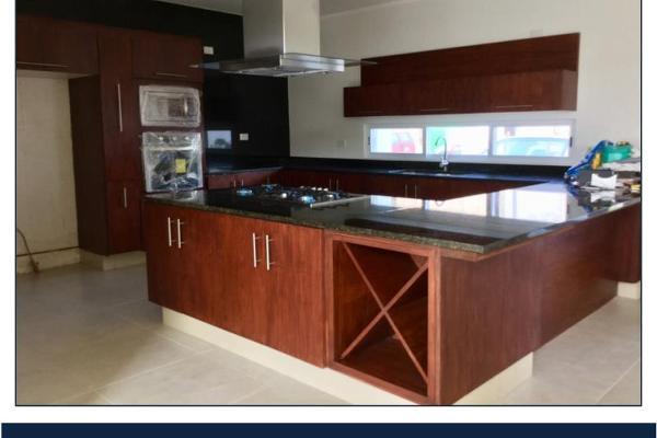 Foto de casa en venta en  , la condesa, querétaro, querétaro, 5691595 No. 06