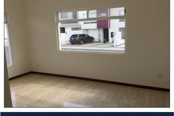 Foto de casa en venta en  , la condesa, quer?taro, quer?taro, 5691595 No. 08