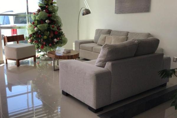 Foto de casa en venta en  , la condesa, querétaro, querétaro, 8023381 No. 04