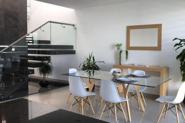 Foto de casa en venta en  , la condesa, querétaro, querétaro, 8023381 No. 06