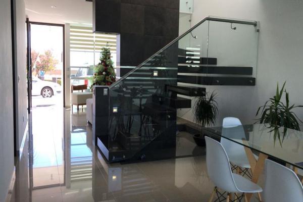 Foto de casa en venta en  , la condesa, querétaro, querétaro, 8023381 No. 07