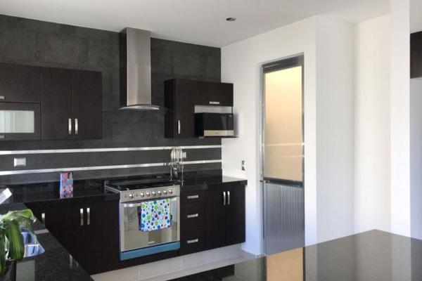 Foto de casa en venta en  , la condesa, querétaro, querétaro, 8023381 No. 09