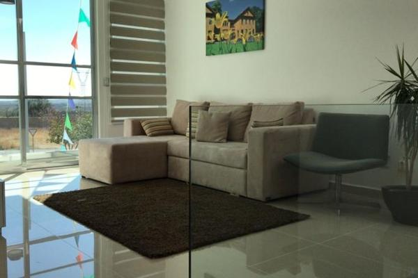 Foto de casa en venta en  , la condesa, querétaro, querétaro, 8023381 No. 15