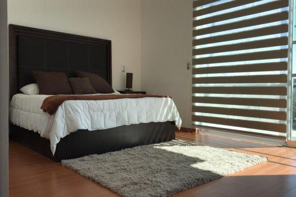 Foto de casa en venta en  , la condesa, querétaro, querétaro, 8023381 No. 16