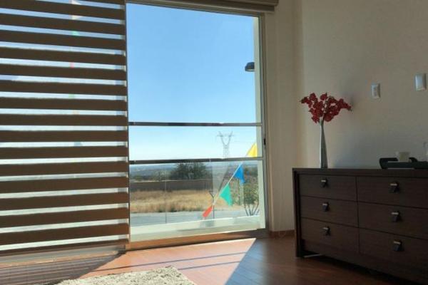 Foto de casa en venta en  , la condesa, querétaro, querétaro, 8023381 No. 17