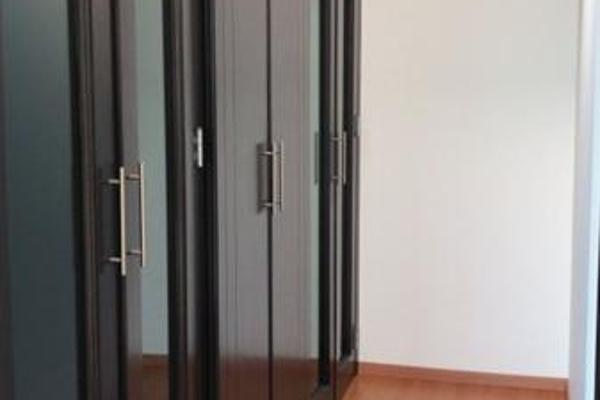 Foto de casa en venta en  , la condesa, querétaro, querétaro, 8023381 No. 18