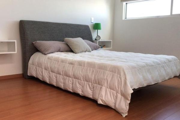 Foto de casa en venta en  , la condesa, querétaro, querétaro, 8023381 No. 21