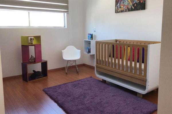 Foto de casa en venta en  , la condesa, querétaro, querétaro, 8023381 No. 25