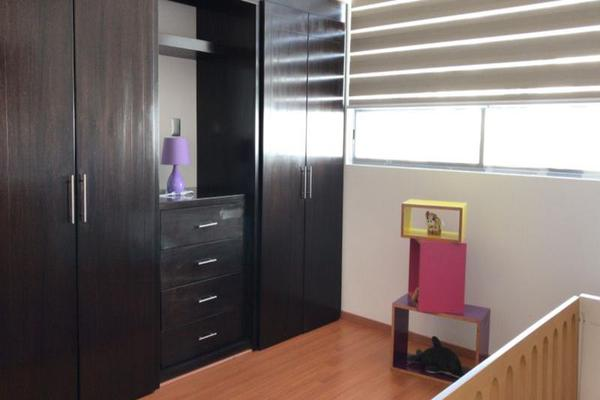 Foto de casa en venta en  , la condesa, querétaro, querétaro, 8023381 No. 26