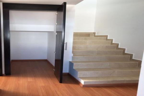 Foto de casa en venta en  , la condesa, querétaro, querétaro, 8023381 No. 28