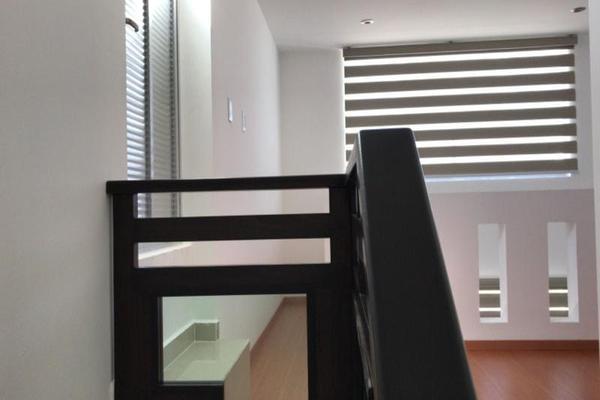 Foto de casa en venta en  , la condesa, querétaro, querétaro, 8023381 No. 29