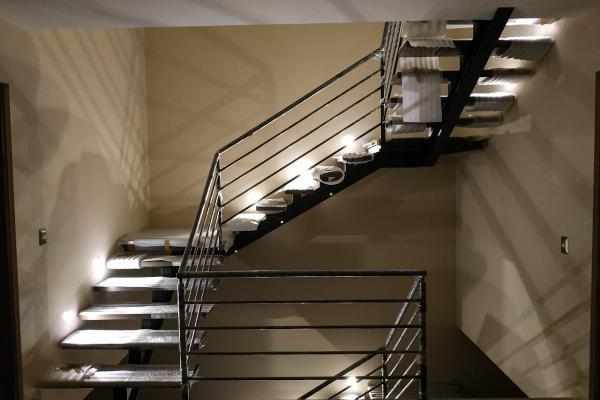 Foto de casa en venta en la condesa rinconada , residencial el refugio, querétaro, querétaro, 14023343 No. 09