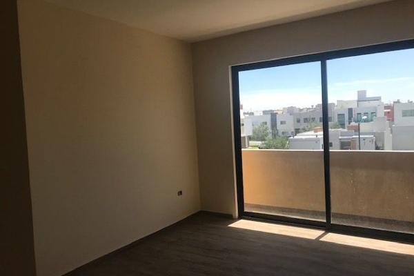 Foto de casa en venta en la condesa rinconada , residencial el refugio, querétaro, querétaro, 14023343 No. 10